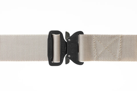 men's and women's police duty belt by Klik Belts