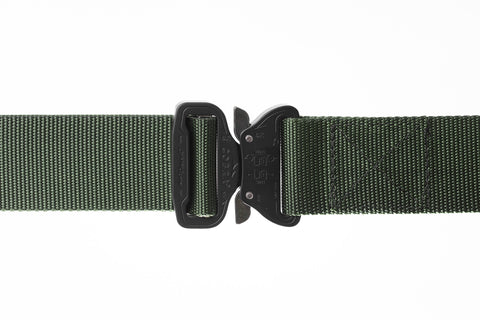 belts that click by Klik Belts