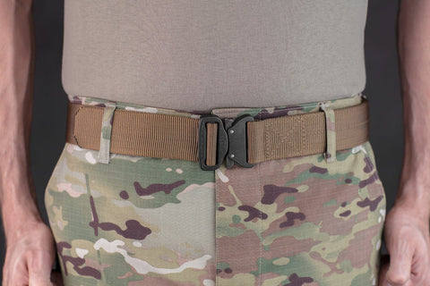 wide belts for women by Klik Belts