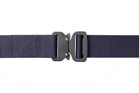 men's and women's tactical belt by Klik Belts