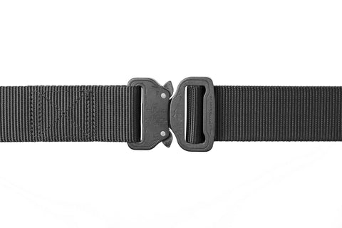 men's and women's dress belts by Klik Belts