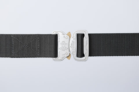 best belts for men by Klik Belts