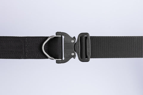 ladies' belts by Klik Belts