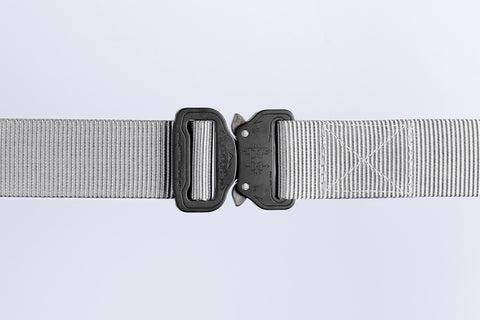 men's and women's comfort belt by Klik Belts