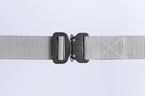 Klik Belts' belt without holes for men and women