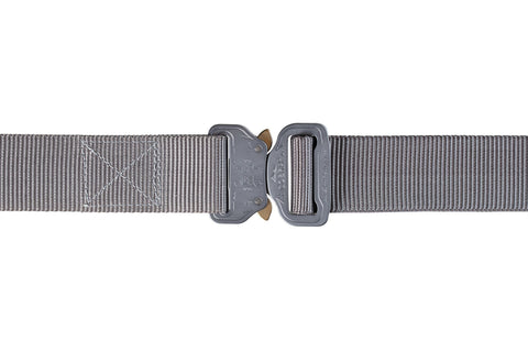 men's and women's holster belt by Klik Belts