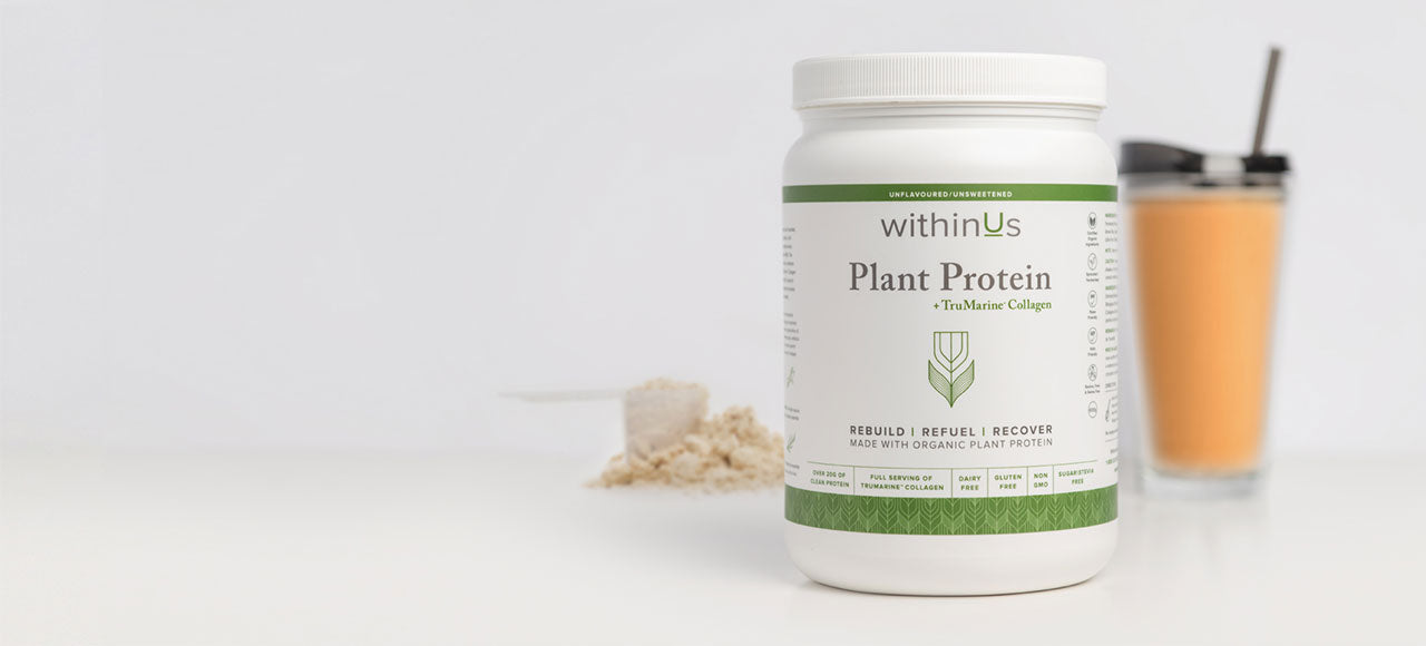 withinUs Natural Health Products USA