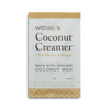 withinUs Coconut Creamer + TruMarine™ Collagen Pouches