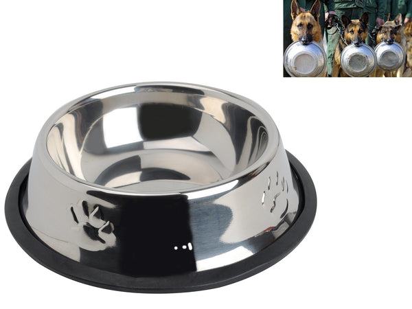Pet Bowl for Food or Water - Free Shipping