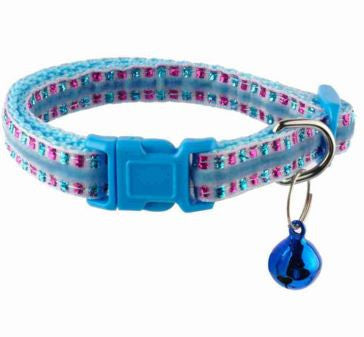 Pet collar Puppy Bell Collars