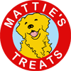 Mattie's Treats
