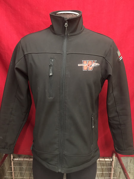 Womens Mossi 777 Jacket X2