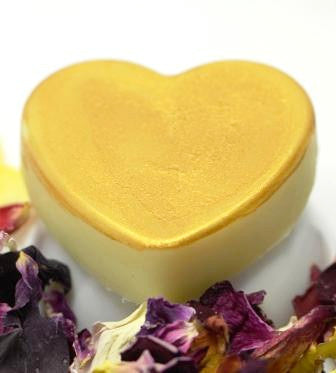 Aphrodite Massage Bar