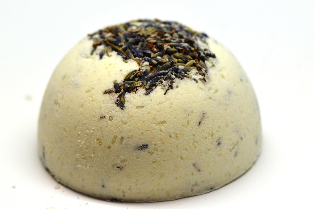 Labyrinth Bath Bomb