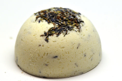 Labyrinth Bath Bombs