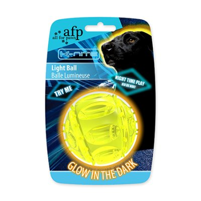 K-Nite Light Ball ø7.5cm.