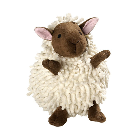 Hunter SMART Sheep
