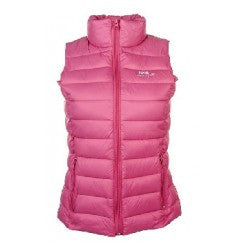 Vest -Super Light Hkm