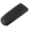 ACCESSORIES FIT FOR Audi A4 B6 2002 2006 2007 Leather Armrest Box Lid Cover