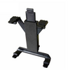 Car Back Seat Headrest Mount Holder For iPad Samsung PC Tablet