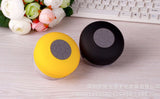 [Free Today] Mini Life Waterproof Wireless Bluetooth MP3 Speaker - Benzi Shop - 3