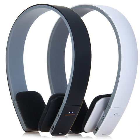 BQ-618 Wireless Bluetooth V4.1+EDR Headset headphones Support Handsfree