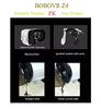 100% Original Xiaozhai BOBOVR Z4 Virtual Reality 3D glasses