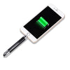 2016 new electronics 4 in 1 function integrated gift multi-function pen