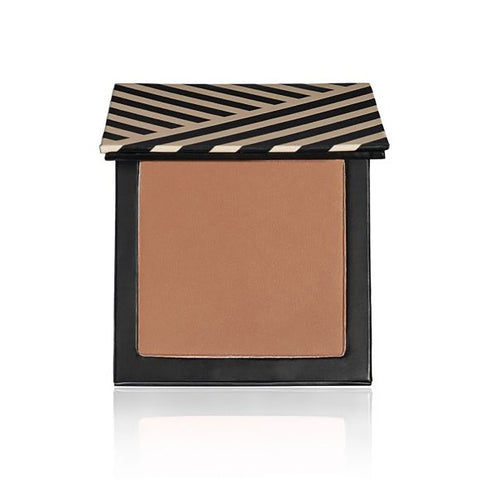 shabbat approved bronzer cosmetics
