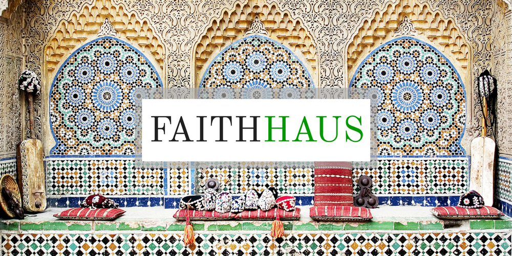 faithhaus the top marketplace for religious gifts and spiritual gifts