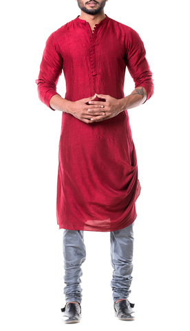 men's kurta pajamas smriti apparels