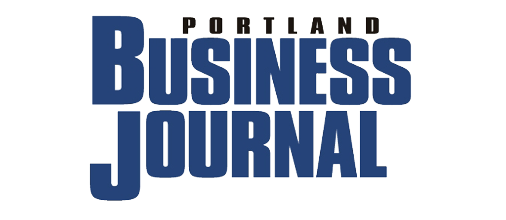 portland business journal talks about faithhaus