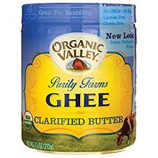 purity farms ghee amazon
