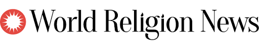 world religion news faithhaus