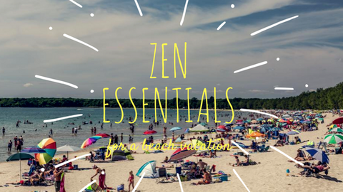 https://www.faithhaus.com/blogs/news/five-zen-things-to-pack-for-a-beach-vacation
