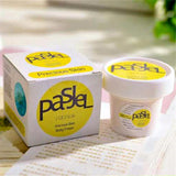 Pasjel Cica Cream With Natural Centella Asiatica