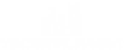 The Digital Market LLC