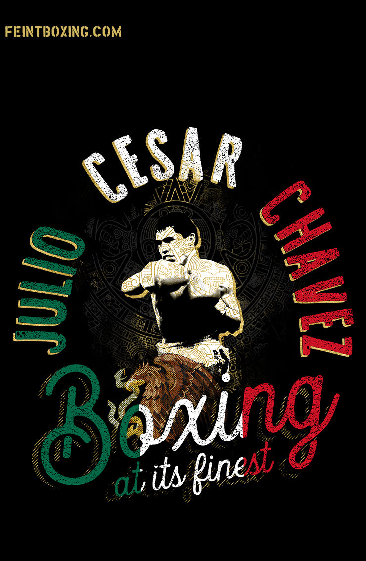 Free Boxing Wallpapers Feint