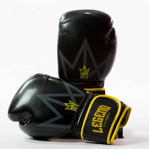 julio cesar chavez gloves