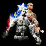 COTTO LEGACY