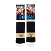 roberto duran hands of stone socks