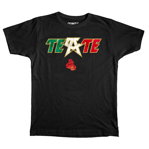 CANELO BOXING SHIRT FOR SALE