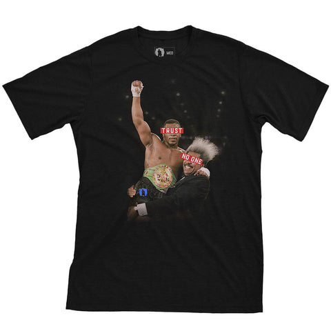 mike tyson shirt boxing shirt for sale ggg canelo