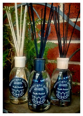 Large 300ml Reed Diffusers
