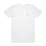 Death in Paradise White T-Shirt