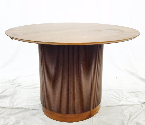 Mid Century Modern Dining Table by Lane Furniture