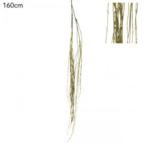 Willow Vine Spray 160cm