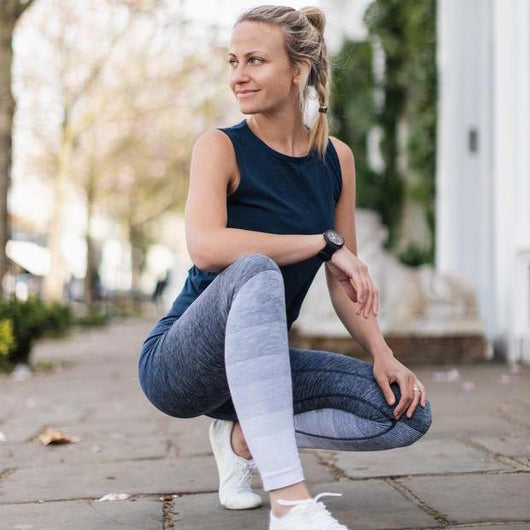 Moonchild Yoga Wear - Holistic Yoga And Active Wear From Women-6148
