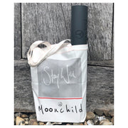 Moonchild Yoga Wear Moonchild Tote Bag Bags & Straps