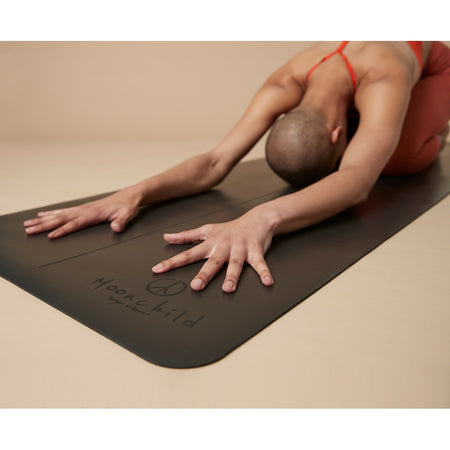 Moonchild Yoga Mat - Moonchild Yoga Wear
